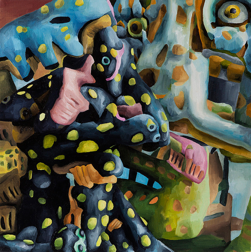 LAcne-2012-olio-su-lino-50x50-cm.jpg